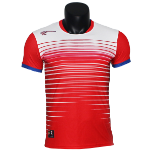 KRONOS WORLD CUP JERSEY ( ENGLAND )