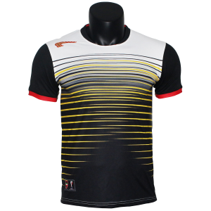 KRONOS WORLD CUP JERSEY ( GERMANY )