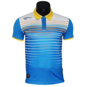 KRONOS COLLAR WORLD CUP JERSEY ( ARGENTINA )