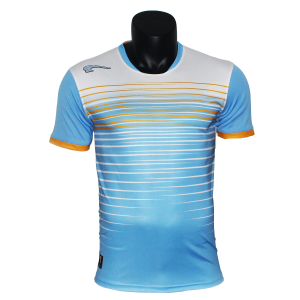 KRONOS WORLD CUP JERSEY ( ARGENTINA )